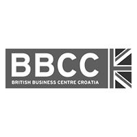 British Business Chamber Croatia