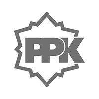 PPK Karlovac