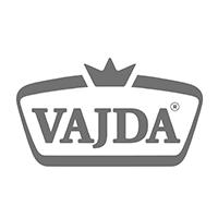 Vajda Čakovec
