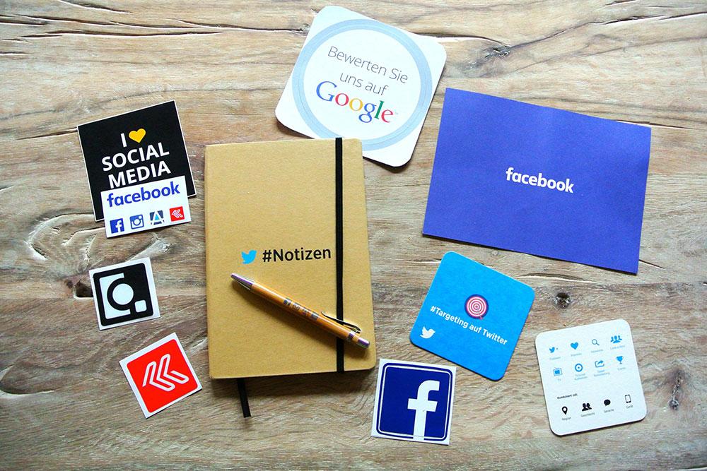Kako koristiti Facebook?